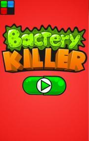 Bactery Killer