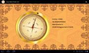 Easy Qibla Finder_Free
