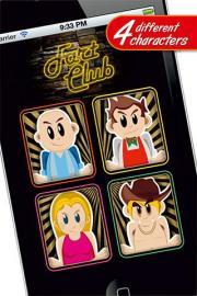 Fart Club