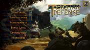 Torstan Defense