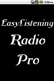 EasyListening Radio Pro