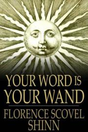 Your Word is Your Wand: A Sequel to the Game of Life and How to Play It