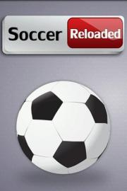 Soccer Reloaded