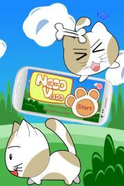 NecoVoid