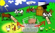 Kids Happy Farm