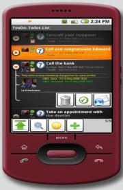 TooDoScreenshot-325x500.png