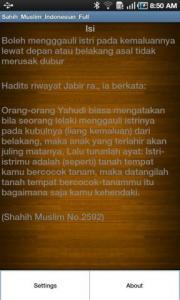 Sahih_Muslim_Indonesian_Free
