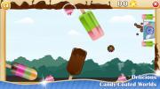 Candy Bang Mania