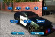 Car Speed Pro
