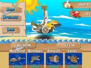 PirateTreasure