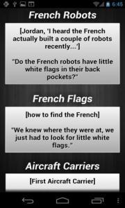 Euro Quotes