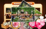 Angels Garden