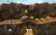 Racing Edge Fun 3D