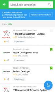 Jobplanet Indonesia