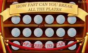 Plate Breaker