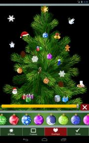 Christmas Photo Frames and Effects Pro