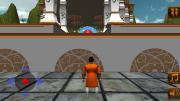 Ganesha 3D