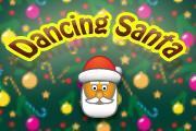 DancingSanta