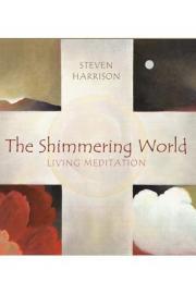 The Shimmering World: Living Meditation