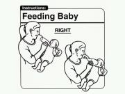 Baby app 101