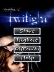 Twilight Link up free