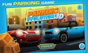 Parking Evo 3D