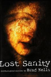 Lost Sanity: A psychological thriller