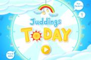 Juddings Today