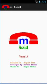 m-Assist