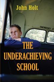 Underachieving School