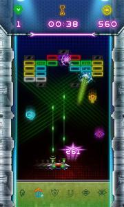 Neon Breaker