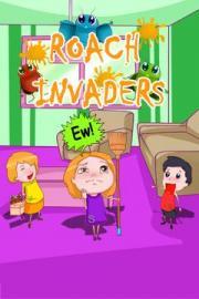 Roach Invaders
