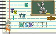 Write my Name ABC - Alphabet and Writing Learning for Kidz