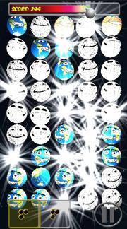 CrazyPlanets