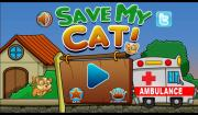 Save My Cat