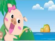 Piggy Match