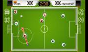 Play Match Soccer