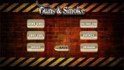 Gun And Smoke Lite