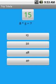 Math for kids 1 to 100