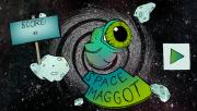 Space Maggot