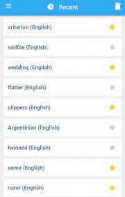Collins English-Korean Dictionary 2010