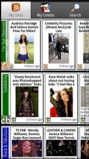 Mobo Celebrity News & Gossip