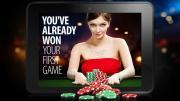 World Poker