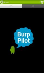 Big Burp