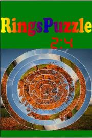 RingsPuzzle