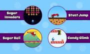 S.M. Mini Games