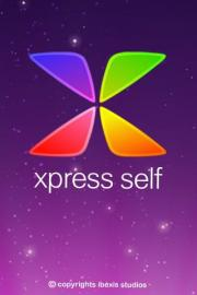 Xpress Self