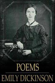 Poems: Series I - III, Complete