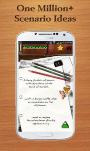Creative Kickstart Pro