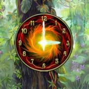 Rock Clock Deluxe